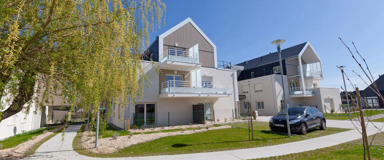 espace domicile demande de logement social en loire atlantique. Black Bedroom Furniture Sets. Home Design Ideas